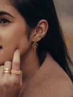 Prata dourada