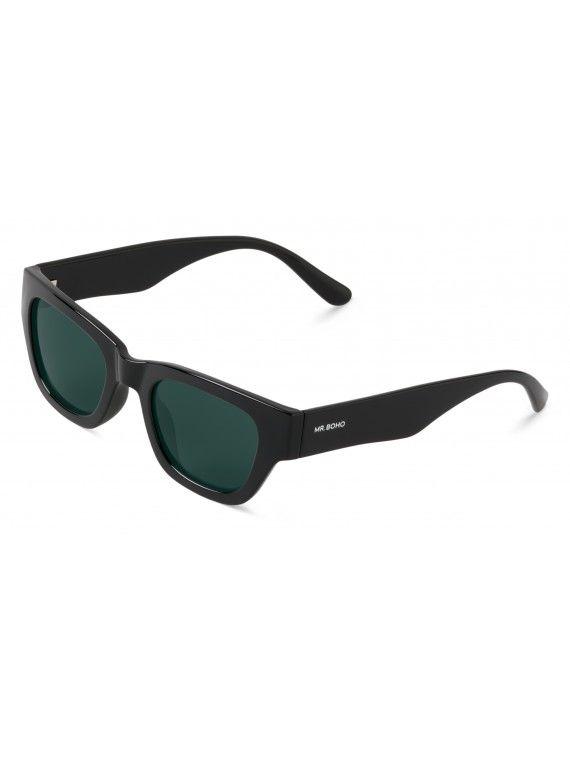 Óculos Kreuzberg preto