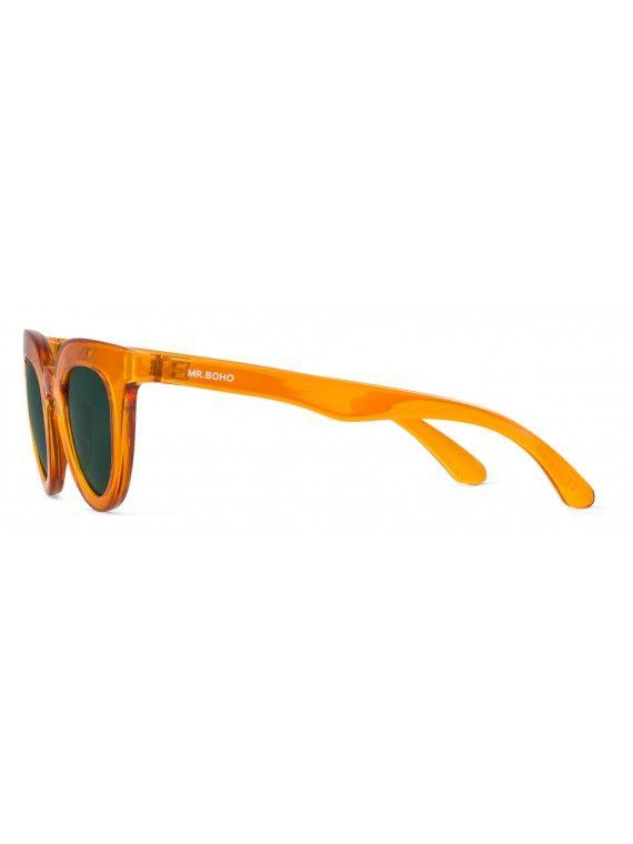 Óculos Hayes Santa Fé