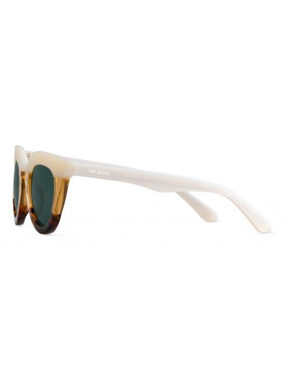 Óculos Hayes chique