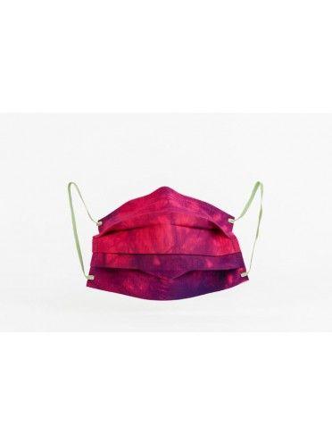 Máscaras reutilizáveis COVID-19 aprovadas pelo CITEVE