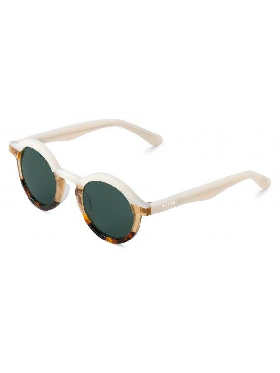 Óculos Dalston chique