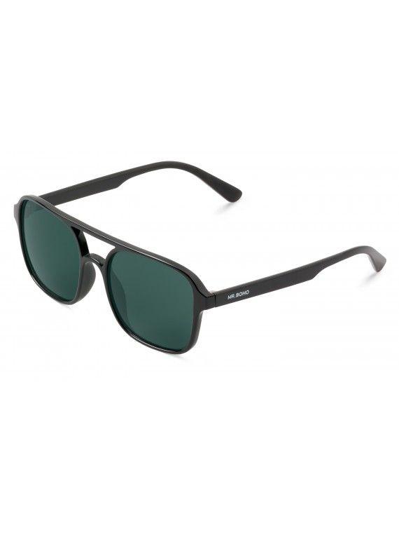 Óculos Oltrano pretos
