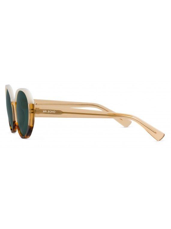 Óculos Arroios chique