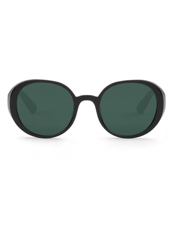 Óculos Arroios pretos